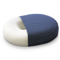 foam cushion thumbnail
